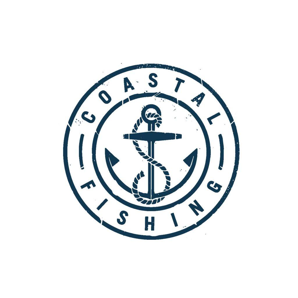 Costal Fishing Company
