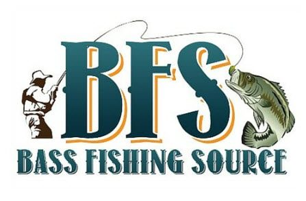 Bass Fishing Source