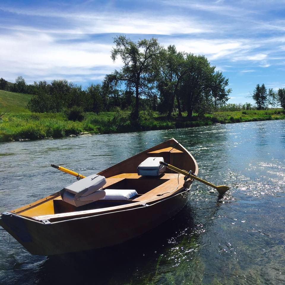 RiverPeople Guides