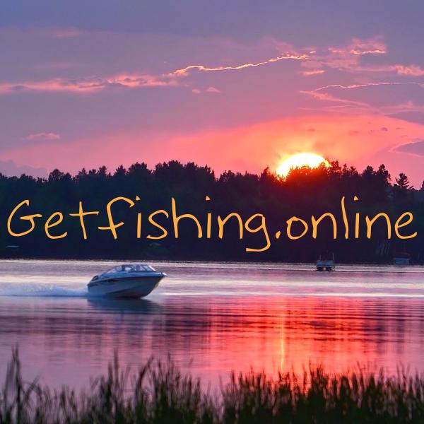 getfishing.png