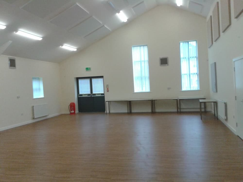 empty-view-of-the-weeton-village-hall.jpg