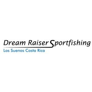 Dream Raiser Sport Fishing 350.jpg