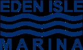 Eden Isle Marina