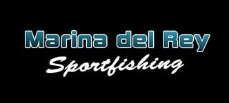 Marina Del Rey Sportfishing