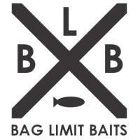 Bag Limit Baits
