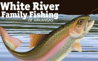 White River Family Fishing