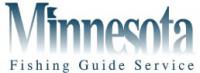 Minnesota Fishing Guide Service