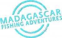 Madagascar Fishing Adventures