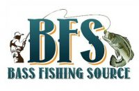 Bass Fishing Source