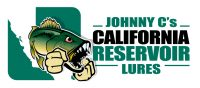 California Reservoir Lures