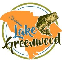 Lake Greenwood Fishing 300.jpg