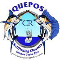 250 Quepos Pacakage Logo copy.jpg