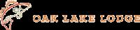 Oak Lake Lodge