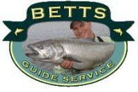 betts guide service.jpg