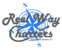Reel Way Fishing Charters