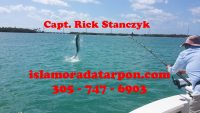 Key Largo Fishing