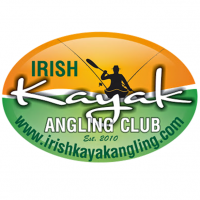 Irish Kayak Angling