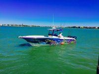 offshore-hustler-fishing-charters.jpg