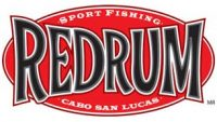 RedRum Sportfishing - Cabo San Lucas