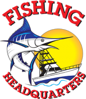 Fishing Headquarters