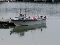 LakeLewisvilleFishingGuide-WesCampbell-boat.jpg