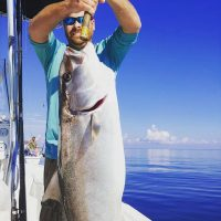 fishing charters Pensacola 6 - Copy.jpg