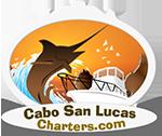 Cabo San Lucas Sportfishing Charters - iClickFishing.com